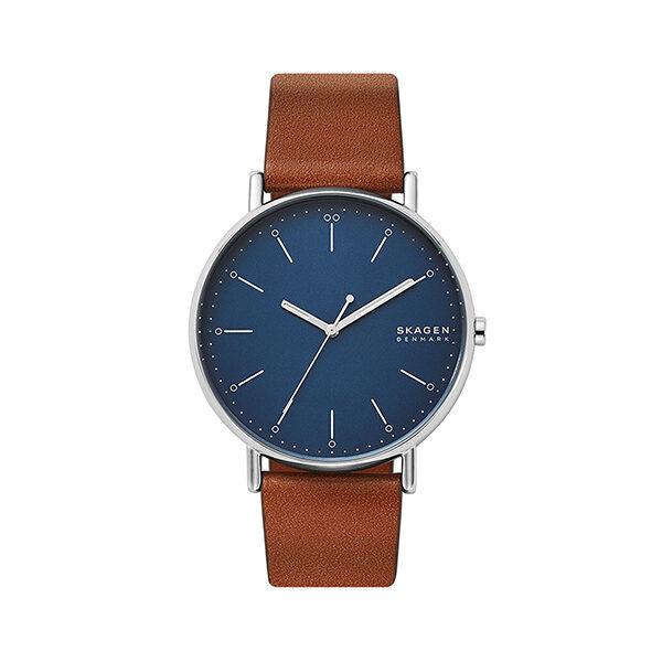 Juwelier Hoffmann - Dresden - Uhren - Uhrenmarke - Skagen