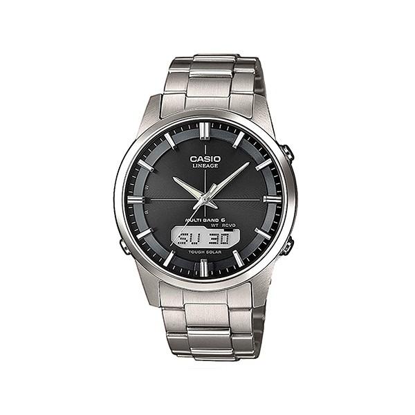 Juwelier Hoffmann - Uhren - Casio