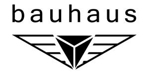 Juwelier Hoffmann - Karussell - Logo - Bauhaus