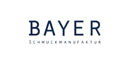 Juwelier Hoffmann - Karussell - Logo - Bayer