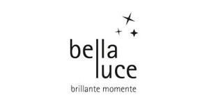 Juwelier Hoffmann - Karussell - Logo - Bella-Luce