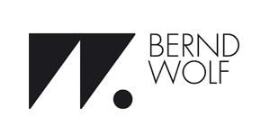 Juwelier Hoffmann - Karussell - Logo - Bernd-Wolf