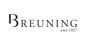 Juwelier Hoffmann - Karussell - Logo - Breuning