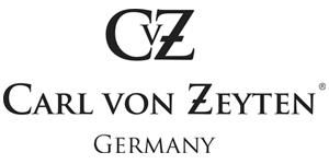 Juwelier Hoffmann - Karussell - Logo - Carl-von-Zeyten