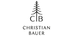 Juwelier Hoffmann - Karusell - Logo - Chrstian Bauer (aktuell)