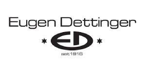 Juwelier Hoffmann - Karussell - Logo - Dettinger