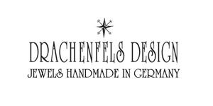 Juwelier Hoffmann - Karussell - Logo - Drachenfels Design