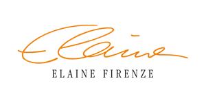 Juwelier Hoffmann - Karussell - Logo - Elaine-Firenze