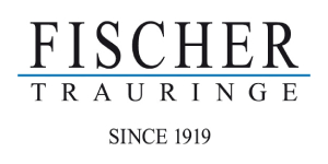 Juwelier Hoffmann - Karussell - Logo - Fischer