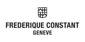 Juwelier Hoffmann - Karussell - Logo - Frederique Constant