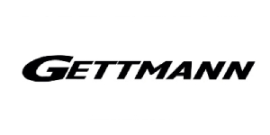 Juwelier Hoffmann - Karussell - Logo - Gettmann