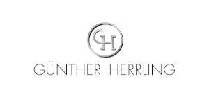 Juwelier Hoffmann - Karussell - Logo - Guenther Herrling