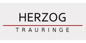 Juwelier Hoffmann - Karussell - Logo - Herzog