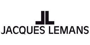 Juwelier Hoffmann - Karussell - Logo - Jacques Lemans