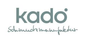 Juwelier - Hoffmann - Karussell - Logo - Kado