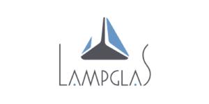 Juwelier Hoffmann - Karussell - Logo - Lampglass