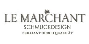 Juwelier Hoffmann - Karussell - Logo - Le Marchant