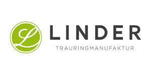 Juwelier Hoffmann - Karussell - Logo - Linder