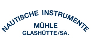 Juwelier Hoffmann - Karussell - Logo - Muehle Glashuette