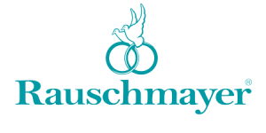 Juwelier Hoffmann - Karussell - Logo - Rauschmayer