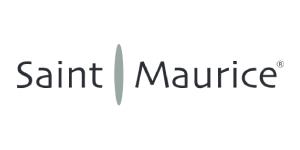 Juwelier - Hoffmann - Karussell - Logo - Saint Maurice