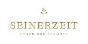 Juwelier Hoffmann - Karussell - Logo - Seinerzeit