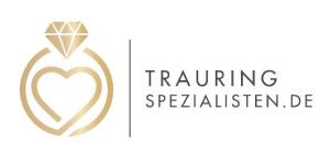 Juwelier Hoffmann - Karussell - Logo - Trauringspezialisten