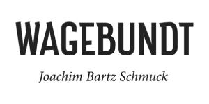 Juwelier Hoffmann - Karussell - Logo - Wagebundt