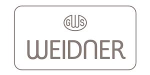 Juwelier Hoffmann - Karussell - Logo - Weidner