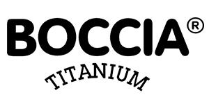 Juwelier Hoffmann - Dresden - Uhren - Logo - Boccia