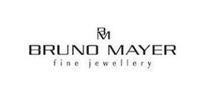 Juwelier Hoffmann - Dresden - Schmuck - Logo - Bruno Mayer