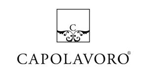Juwelier Hoffmann - Dresden - Schmuck - Logo - Capolavoro