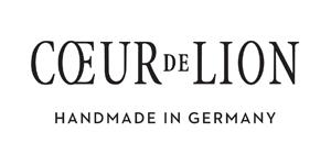 Juwelier Hoffmann - Dresden - Schmuck - Logo - Coeur De Lion