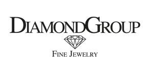 Juwelier Hoffmann - Dresden - Uhren - Logo - Diamond Group