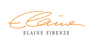 Juwelier Hoffmann - Dresden - Schmuck- Logo - Elaine Firenze
