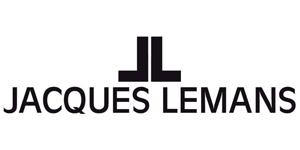 Juwelier Hoffmann - Dresden - Uhren - Logo - Jacques Lemans