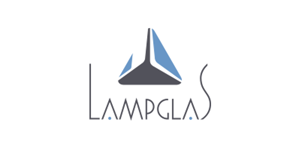 Juwelier Hoffmann - Dresden - Schmuck - Logo - Lampglas