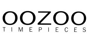 Juwelier Hoffmann - Dresden - Uhren - Logo - Oozoo