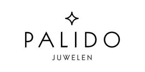 Juwelier Hoffmann - Dresden - Schmuck - Logo - Palido