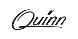 Juwelier Hoffmann - Dresden - Schmuck - Logo - Quinn