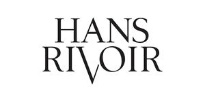 Juwelier Hoffmann - Dresden - Schmuck - Logo - Hans Rivior