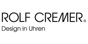 Juwelier Hoffmann - Dresden - Uhren - Logo - Rolf Cremer