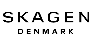 Juwelier Hoffmann - Dresden - Uhren - Logo - Skagen