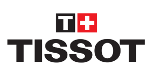 Juwelier Hoffmann - Dresden - Uhren - Logo - Tissot
