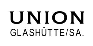 Juwelier Hoffmann - Dresden - Uhren - Logo - Union Glashütte