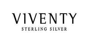 Juwelier Hoffmann - Dresden - Schmuck - Logo - Viventy