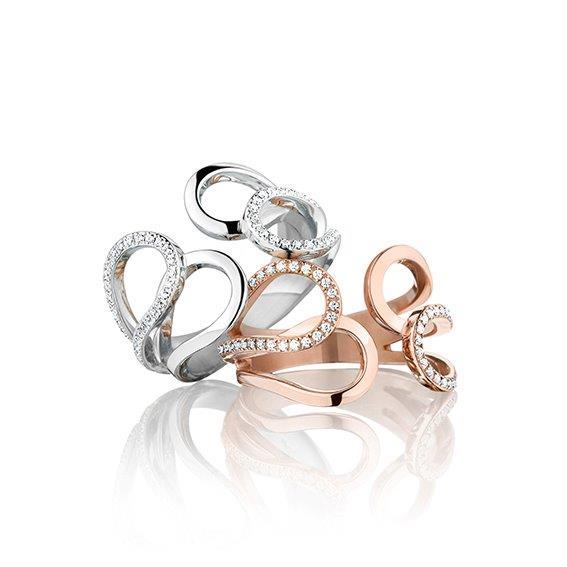 Juwelier Hoffmann - Schmuck - Quinn - Ringe