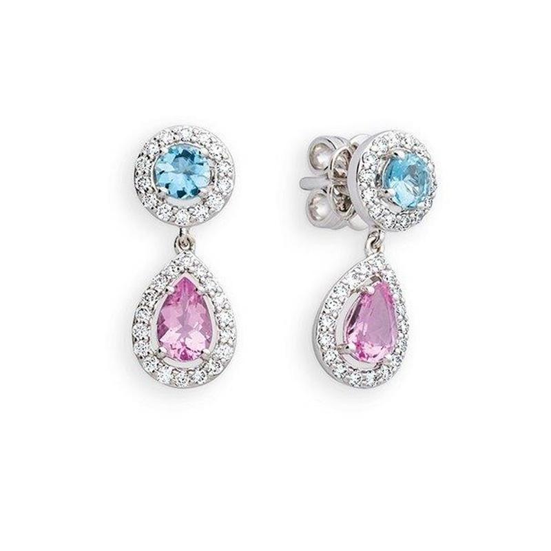 Juwelier Hoffmann - Schmuck - Schmuckmarke Palido