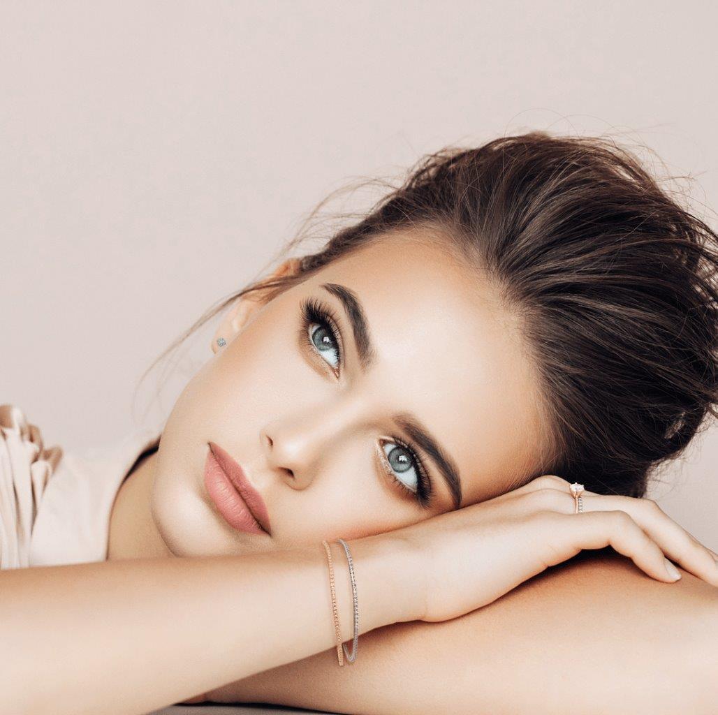 Juwelier Hoffmann - Shops - Manora