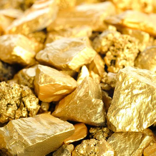Juwelier Hoffmann - Startseite - Goldinvestment